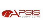 411339502684apsis_logo_min.png