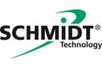 411441802518schmidt_logo_min.png