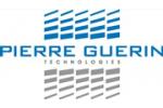 411482318059pierre_guerin_logo_min.png
