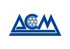 ACM SA