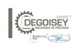 411512552958degoisey_logo_min.png