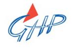 logo de GHP