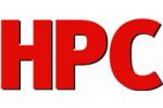 41459773005hpc_logo_min.png
