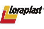 41515407792loraplast_logo_min.png