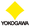421358150561yokogawa_logo_min.png