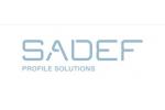 421456915210voestalpine_sadef_logo_min.png