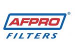 logo de AFPRO FILTERS