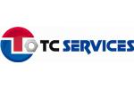 421497345456tc_services_logo_min.png