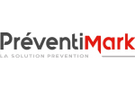 logo de PREVENTIMARK PARIS