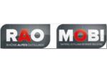 421519057146rao_logo_min.png