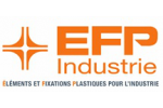 431395737635efp_industries_logo_min.png