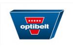 431494506432optibelt_logo_min.png