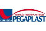 431514299376pegaplast_logo_min.png