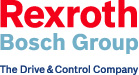 441417787094rexroth-claim_below_co_min.png