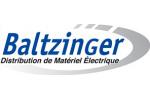 441461145923baltzinger_logo_min.png