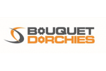 441481287812bouquet_dochies_logo_min.png