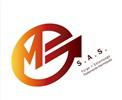 441485859692gascard_logo_min.png