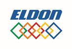 441504187554eldon_logo_min.png