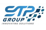 441515688415stpgroup_logo_min.png