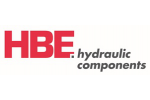 441519741786hbe_logo_min.png