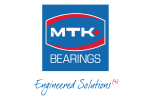 451404809213mtk+bearings_factory_visuel_toulouse_2014_min.png