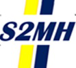 451447149550s2mh2_logo_min.png