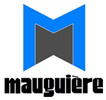 451481718143mauguiere_logo_min.png