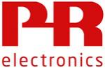 451497427687pr_electronics_logo_min.png