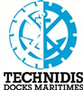 451500365994tecnidis_logo_min.png
