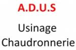 A.D.U.S