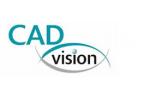 461472474947cadvision_logo_min.png