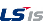 461504097051lsis_logo_min.png