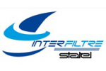 461509114477interfiltre_logo_min.png