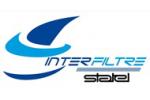 logo de INTERFILTRE