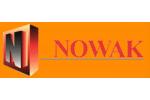 471277809011nowak_logo_min.png