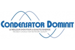 471304587574condensator_logo_min.png