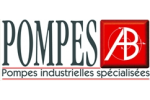 POMPES AB