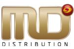 471322486873mddistribution_logo_min.png