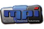 471385126395mpi_logo_min.png