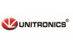 471403623962unitronics_logo_min.png