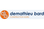 471415786922demathieu-logo_min.png