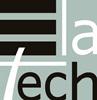 471417534214elatech_logo_min.png