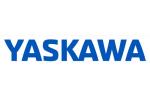 471458724884yaskawa_logo_min.png