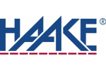 471461595709haake_logo_min.png