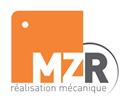 471490600943mzr_logo_min.png