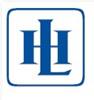 471498566002hein_lehmann_logo_min.png
