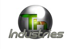 471504514890th_industrie_logo_min.png