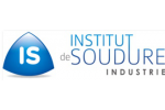 481457602349institutdesoudure_logo_min.png