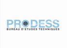 481478796994prodess_logo_min.png