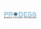 logo de PRODESS